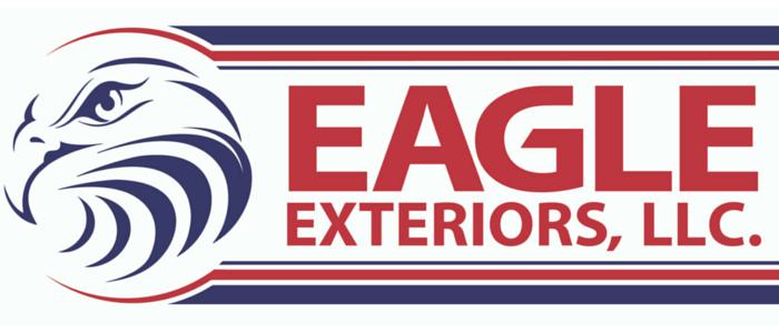 Eagle Exteriors, LLC